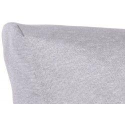 Romin kültéri rakásolható rozsdamentes szék karfával 2 db-os szett