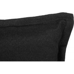 Lindau összecsukható kerti szék 2 db-os szett (akác)