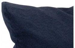 Kent vízlepergető Raklapbútor 3db-os párna szett kék