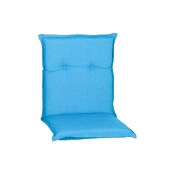 ALACSONYTÁMLÁS SZÉKPÁRNA