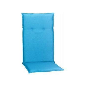 MAGASTÁMLÁS SZÉKPÁRNA