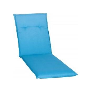 NAPOZÓÁGY PÁRNA