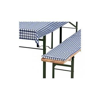 SÖRPAD PÁRNA SZETT